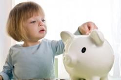 Кога да започнем с финансовото образование на децата?