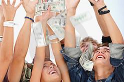 7 финансови съвета за младежи