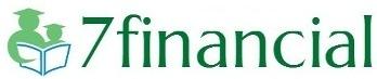 7financial