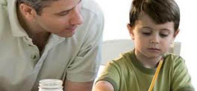 Финансова грамотност – как да я предадем на децата?