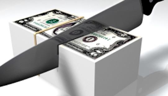 Да режа от разходите или да печеля повече?