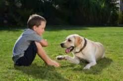 Поставяне на цел – детска приказка